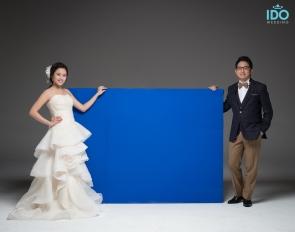 koreanweddingphotography_DSC07071 copy