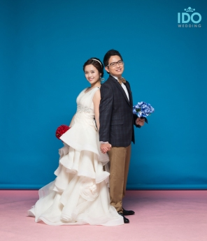 koreanweddingphotography_DSC07144 copy