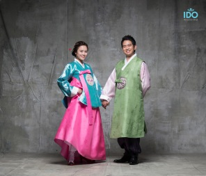 koreanweddingphotography_DSC07270 copy