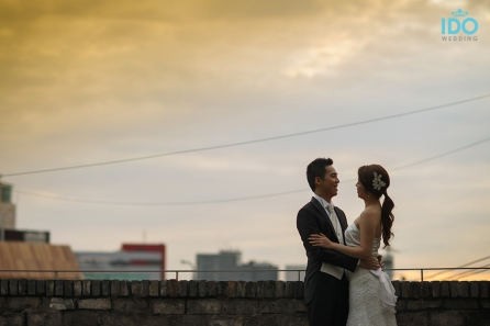 koreanweddingphotography_DSC07479