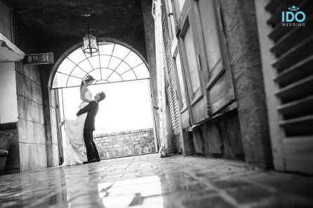 koreanweddingphotography_DSC07497