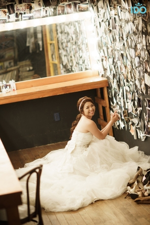 koreanweddingphotography_DSC07959
