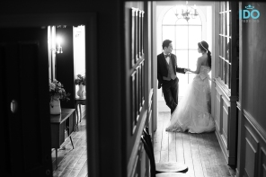 koreanweddingphotography_DSC07971