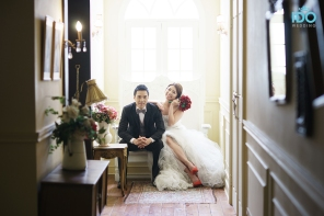 koreanweddingphotography_DSC08023
