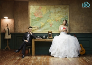 koreanweddingphotography_DSC08052