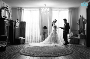 koreanweddingphotography_DSC08099