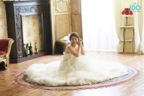 koreanweddingphotography_DSC08132