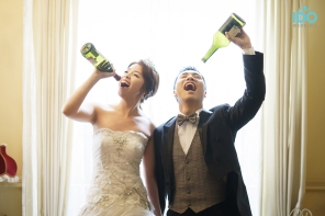 koreanweddingphotography_DSC08159