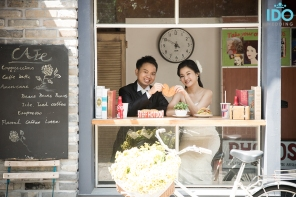 koreanweddingphotography_DSC08416 copy