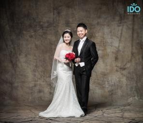 koreanweddingphotography_DSC08491 copy