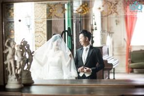 koreanweddingphotography_DSC08507 copy