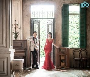 koreanweddingphotography_DSC08520 copy