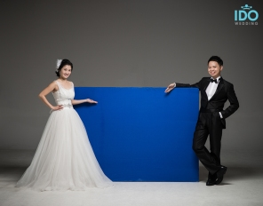koreanweddingphotography_DSC08674 copy