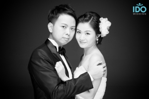 koreanweddingphotography_DSC08718 copy