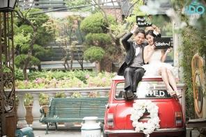koreanweddingphotography_DSC08859 copy