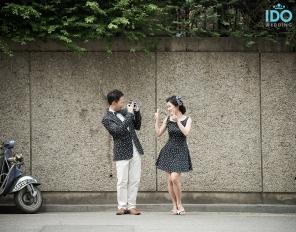 koreanweddingphotography_DSC08884 copy