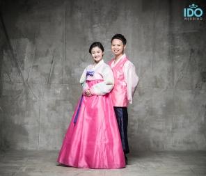 koreanweddingphotography_DSC08908 copy