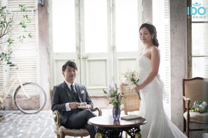 koreanweddingphotography_DSC08970 copy