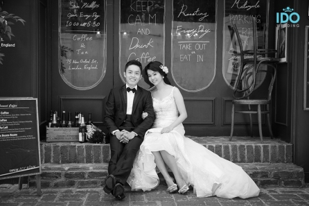 koreanweddingphotography_DSC08974