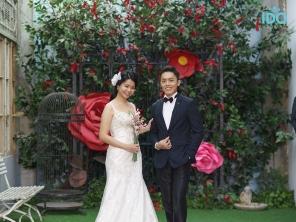 koreanweddingphotography_DSC09115