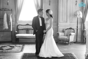 koreanweddingphotography_DSC09192