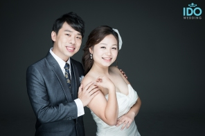 koreanweddingphotography_DSC09258 copy