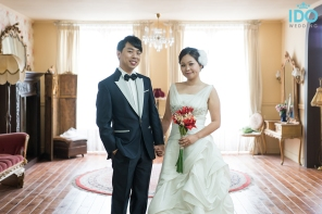 koreanweddingphotography_DSC09470 copy