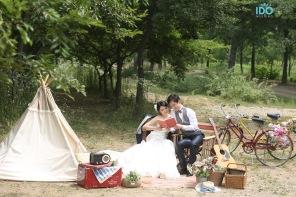 koreanweddingphotography_H13A0019 copy