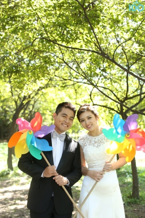 koreanweddingphotography_H13A7633