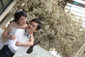 koreanweddingphotography_H13A9264 copy