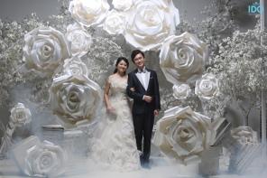 koreanweddingphotography_H13A9518 copy