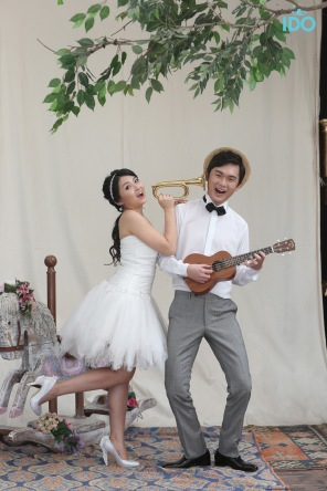 koreanweddingphotography_H13A9558 copy