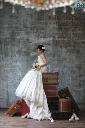 koreanweddingphotography_H13A9929 copy