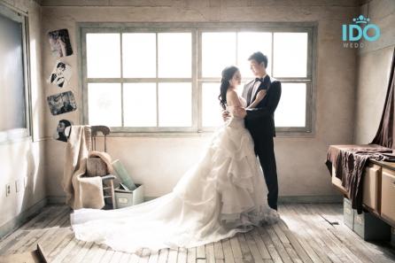koreanweddingphotography_idowedding0034