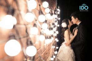 koreanweddingphotography_idowedding0058