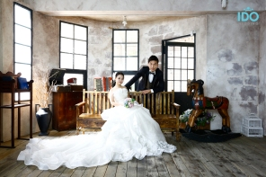 koreanweddingphotography_idowedding0090