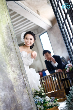 koreanweddingphotography_idowedding0103