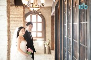 koreanweddingphotography_idowedding0113