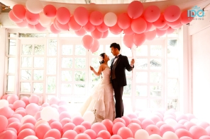 koreanweddingphotography_idowedding0149