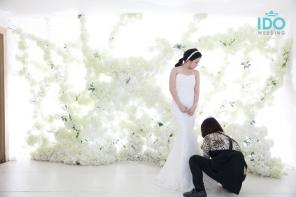 koreanweddingphotography_idowedding0245