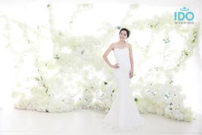 koreanweddingphotography_idowedding0257