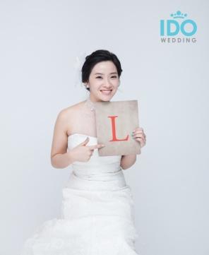 koreanweddingphotography_idowedding0324