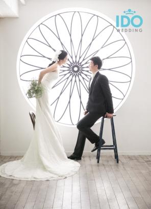 koreanweddingphotography_idowedding0418