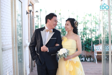 koreanweddingphotography_idowedding3862