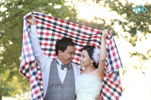 koreanweddingphotography_idowedding4310