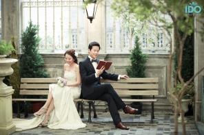 koreanweddingphotography_IMG_0159 copy