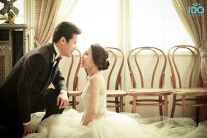 koreanweddingphotography_IMG_0308 copy