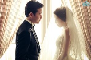 koreanweddingphotography_IMG_0336 copy
