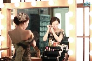 koreanweddingphotography_IMG_0423 copy