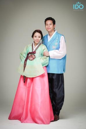 koreanweddingphotography_IMG_0492 copy
